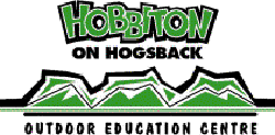Hobbiton-On-Hogsback