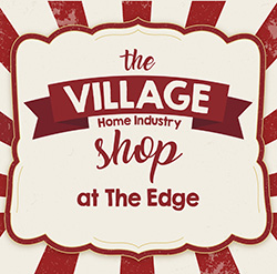 The Village Home Industry Shop
