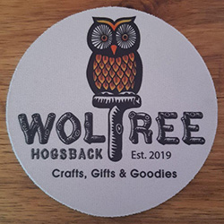 Woltree Craft Shop