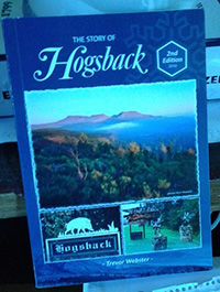 The Story of Hogsback